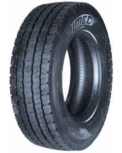 295/60R22,5 EcoTire CD-2