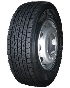315/70R22,5 EcoTire CD ECO