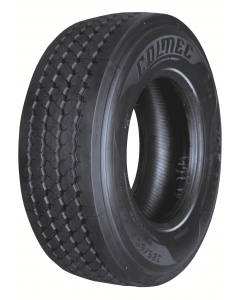 385/65R22,5 EcoTire CT-3
