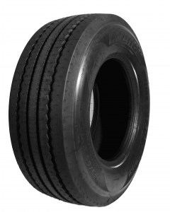 385/65R22,5 EcoTire CTS-1