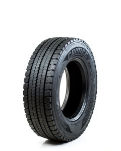 315/70R22,5 EcoTire CDL-1