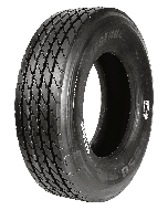 315/80R22,5 Boss B-POWER 1 Anl.
