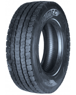 315/70R22,5 EcoTire CD-2