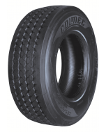 385/55R22,5 EcoTire CT-3